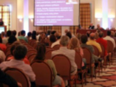 15η Ετήσια Επιστημονική Συνάντηση της Ελληνικής Ακαδημίας Παιδιατρικής